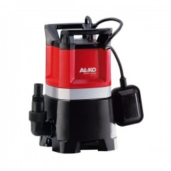 AL-KO Drain 10000 Comfort ponorné čerpadlo