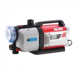 AL-KO HWA 6000/5 Premium domácí automatická vodárna