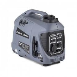 Fieldmann FZI 4010 benzínový generátor
