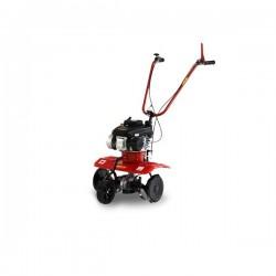 Vari KF-140 rotační benzínový kypřič