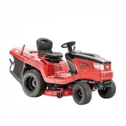 Zahradní traktor solo by AL-KO T 20-105.6 HD V2