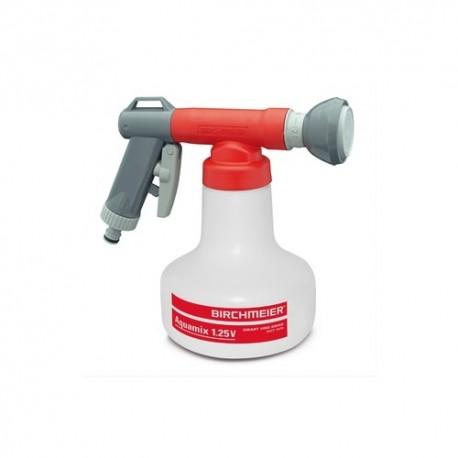 Dávkovač hnojiva - vodní mix 1.25 V