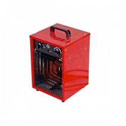 Dedra DED9920 elektrický ohřívač 2000W