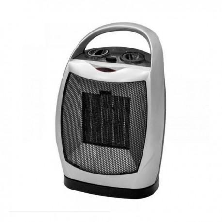 DESCON DA-T182CS keramický termoventilátor 1800W
