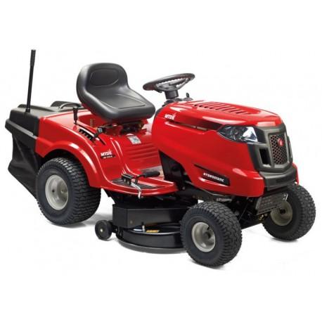 MTD LE 180/92 H travní traktor se zadním výhozem
