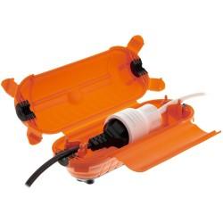 RPA 100 Kryt spoj. kabelů s IP44 RETLUX