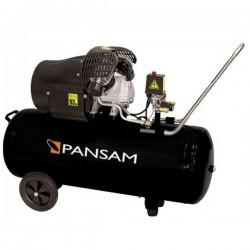 PANSAM A077070 olejový kompresor