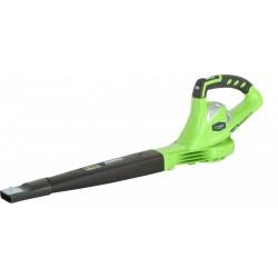 Greenworks G40BL