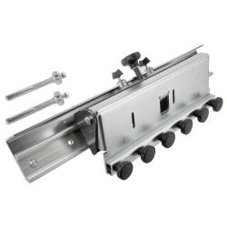 Scheppach JIG 320 přípravek na broušení řezných nožů