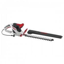 AL-KO Basic Cut HT 440 elektrické plotové nůžky