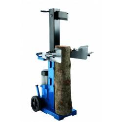 HL 1010 - vertikální štípač dřeva na 230V