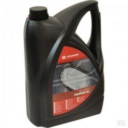 Olej pro mazání řetězů  Kramp 5l