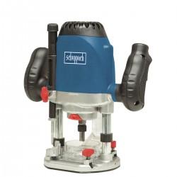 Scheppach RO1200 elektrická horní fréza 1200 W