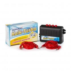 Kalk-Turbo - elektromagnetický změkčovač vody