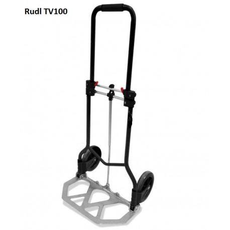 Rudl - transporní vozík TV100