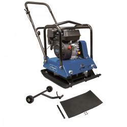 HP 2200 S  Vibrační deska 102 kg