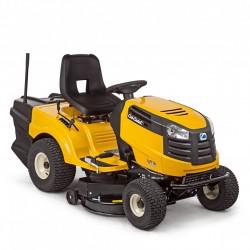 LT3 PR105 travní traktor se zadním výhozem