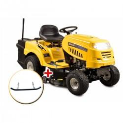 Riwall RLT 92 H zahradní traktor