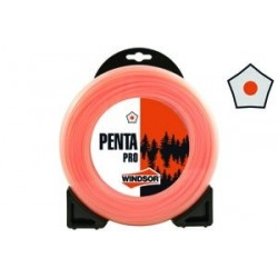 Struna Windsor - Penta Pro 2,00mm x 122m, 60W2120