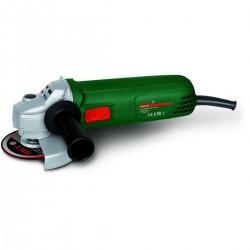DWT WS08-125R elektrická úhlová bruska 125 mm