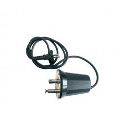 Motorek ke grilu elektrický 230V, 4W