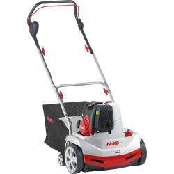 Benzínový vertikutátor AL-KO Combi Care 38 P Comfort