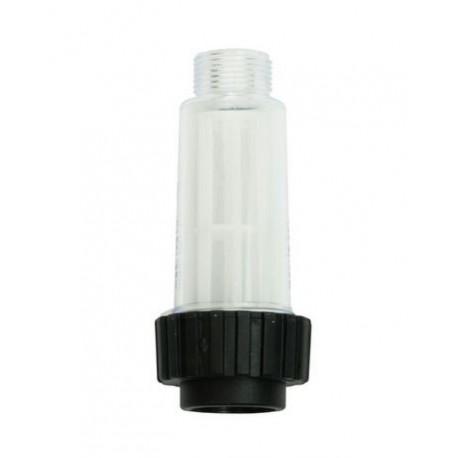 Vodní filtr pro vysokotlaký čistič