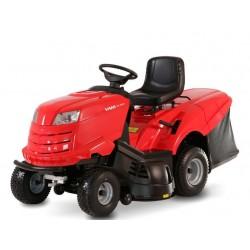 Travní traktor VARI RL 102 H
