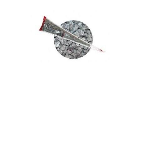 Granulát jemnozrnný 500g