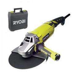 Ryobi EAG 2000 RS úhlová bruska 230 mm