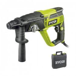 Ryobi ERH 710 RS vrtací kladivo SDS-Plus