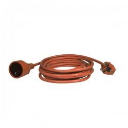 Prodlužovací kabel MUNOS 1003341 - spojka 40m
