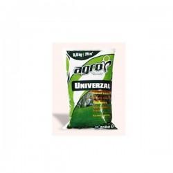 Travní směs AGRO UNIVERZAL - sáček 0,5kg