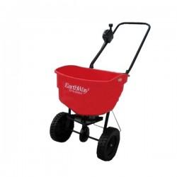 SA 15 posypový vozík