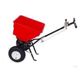 SA 50 posypový vozík