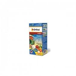 Agro Ortiva fungicid 50ml