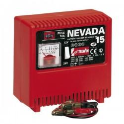 Telwin Nevada 15 nabíječka baterií