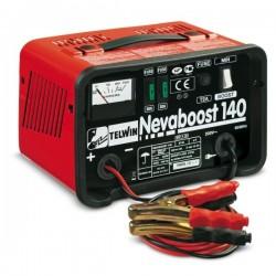 Telwin Nevaboost 140 nabíječka baterií