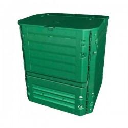 Plastový kompostér Thermoking 400 l