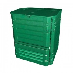 Plastový kompostér Thermoking 900 l