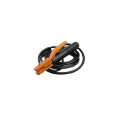 Kabel svařovací délka 4m