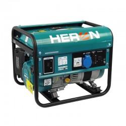 Heron EG 11 IMR rámová elektrocentrála 1100W