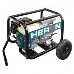 Heron EMPH 80 W benzínové čerpadlo