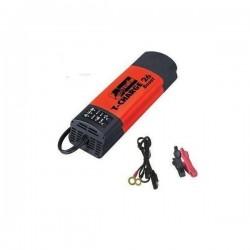 Telwin 12 V T-Charge 26 Boost automatická pulsní nabíječka