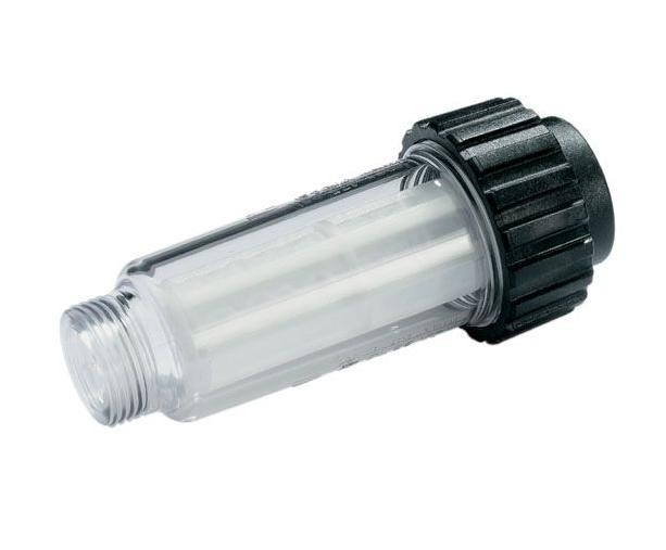 Kärcher KÄRCHER vodní filtr KÄRCHER vodní filtr