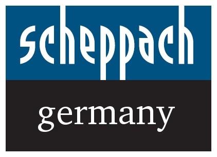 Scheppach Scheppach HMS 850 hoblovka/protahovačka HMS 850 Scheppach
