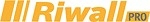 Riwall Riwall REB 1023 elektrický křovinořez REB 1023