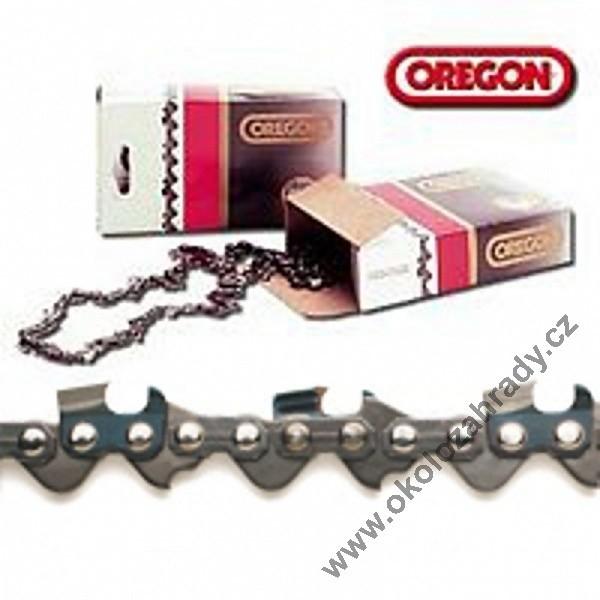 Řetěz OREGON pro motorové pily