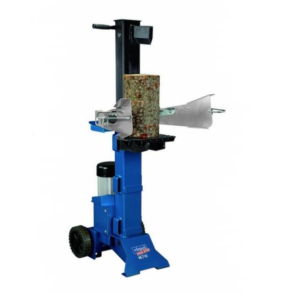 HL 710 štípač dřeva