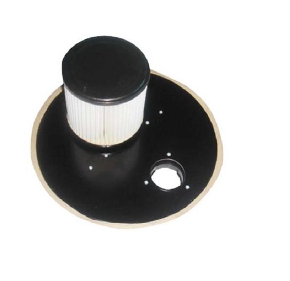 Filtr pro vysavač popela s pohonem 1200W Filtr pro vysavač popela 650113